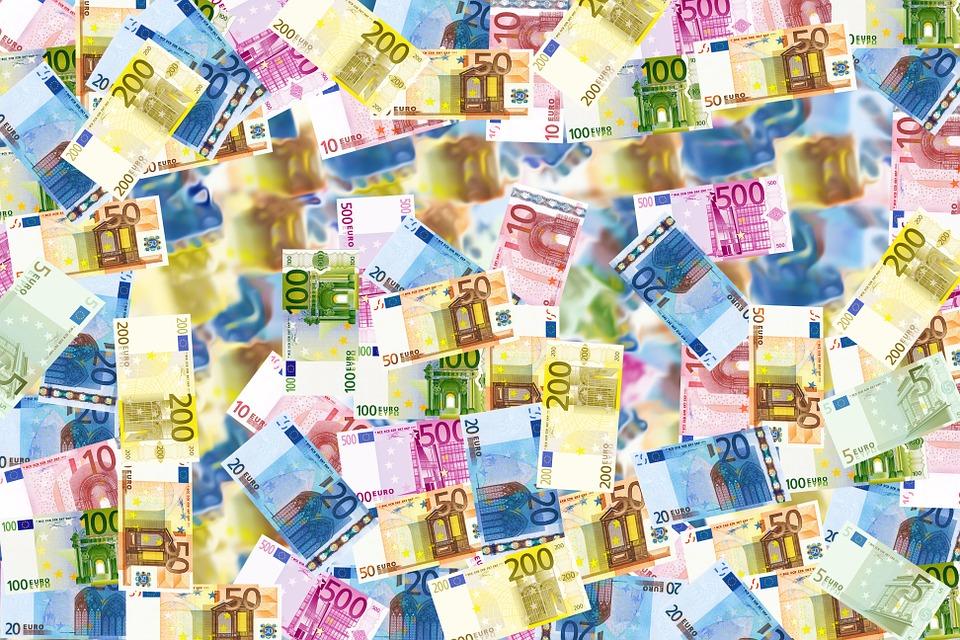 Piccoli prestiti: il web è la strada giusta