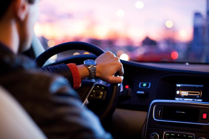 Prestiti auto, occorre fare molta attenzione